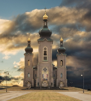 Cathedral_Merged_2_Ver_2
